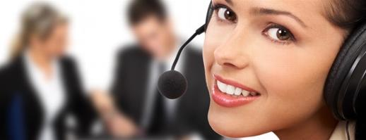 Call Center Sip Trunking