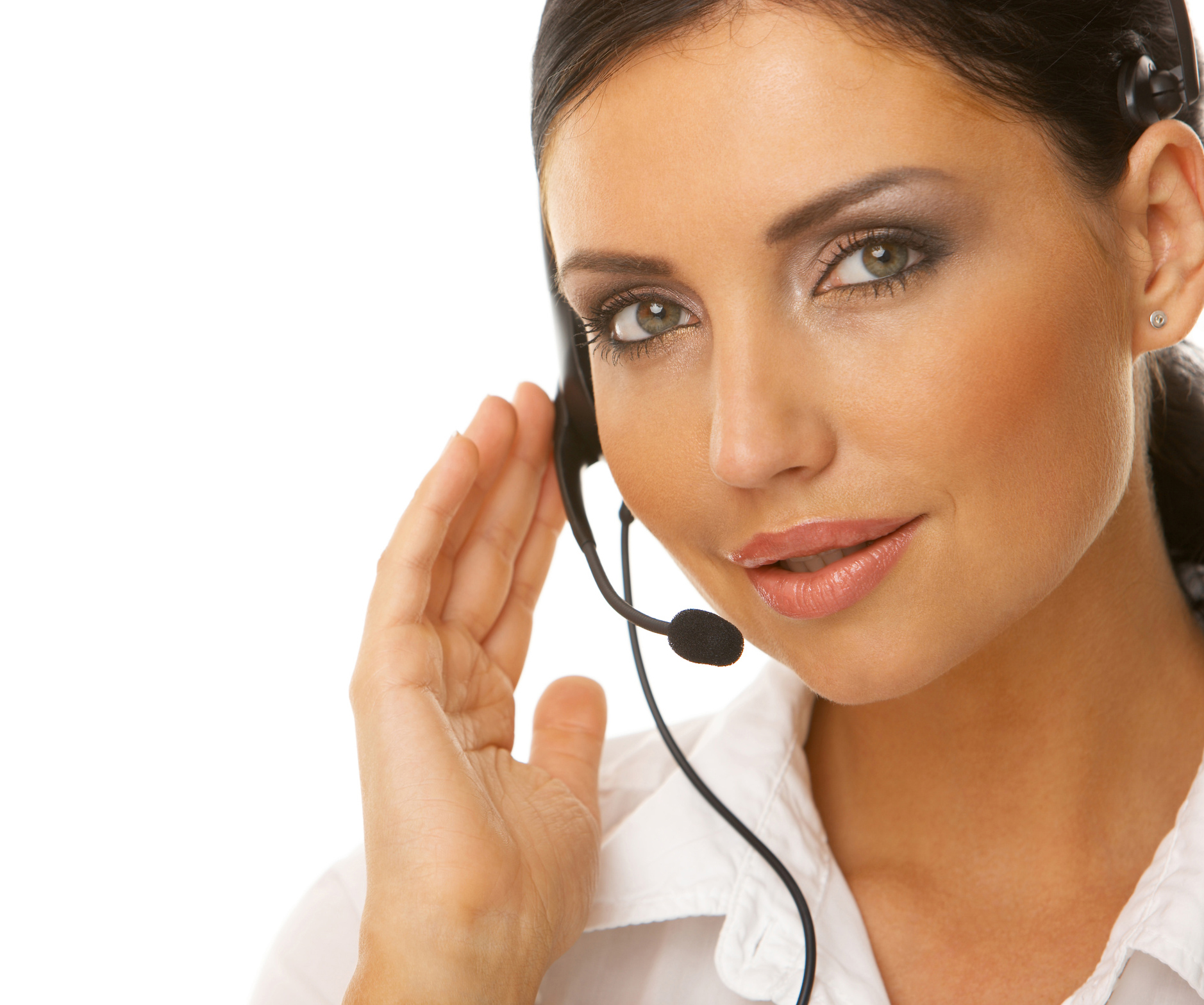 call centre Typically, abandon rates are linked to how fast call centre agents answer calls  the faster a call is answered, the lower the abandon rate high abandon rates.